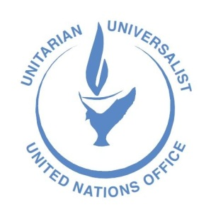 UU United Nations Office
