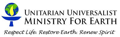 UU-Ministry-for-Earth