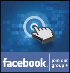 Join our UUCAN Facebook Group